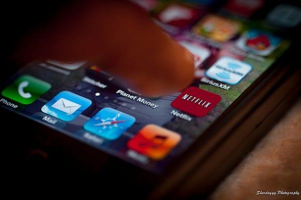 Prosta, aczkolwiek długo oczekiwana funkcja Netflixa w końcu wprowadzona!