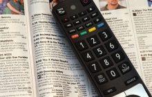 MKiDN chce poprawić ściągalność abonamentu RTV!