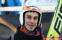 Lahti: Piotr Żyła medalistą Mistrzostw Świata!