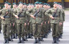 Żołnierze Wojsk Obrony Terytorialnej też mogą liczyć na urlopy!