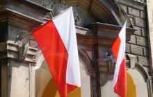 Będą zmiany w polskich symbolach narodowych. Trwa dyskusja nad wprowadzeniem krzyża do korony orła
