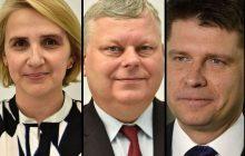 Polskie Radio organizuje coroczny konkurs na najbarwniejszą wypowiedź polityka. Wybrano ich dziesięć!