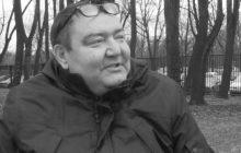 Prezydent Andrzej Duda odznaczył pośmiertnie Pawła Zarzecznego