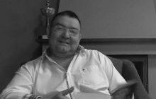 Paweł Zarzeczny będzie miał piękny pogrzeb. Krzysztof Stanowski podał szczegóły ceremonii