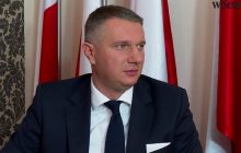 Wipler: Wolność rozpocznie zbiórkę podpisów pod wnioskiem o wystąpienie Polski z Unii Europejskiej