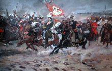 Bohater dwóch narodów - Kazimierz Pułaski urodził się 272 lata temu