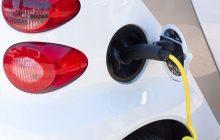 Do 120 km na jednym ładowaniu - elektryczny samochód terenowy stworzony przez polskich studentów!