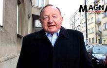 Zbiórka na wyprawę do Syrii. Sprawę komentują m.in. Stanisław Michałkiewicz i Grzegorz Braun [WIDEO]