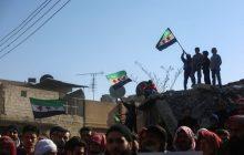 Wysłannik ONZ apeluje o ratowanie rozejmu w Syrii