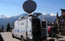 TVN zmieni linię redakcyjną? Pojawia się nowy właściciel