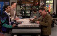 Fani najpopularniejszego telewizyjnego serialu w USA mogą odetchnąć z ulgą. Będą nowe sezony!