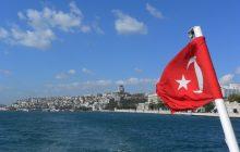 Prezydent Turcji do niemieckich władz: