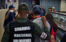 Wenezuela grozi przejęciem piekarni, które nie dostosują się do nowych rządowych przepisów