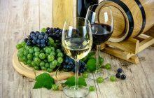 Ustawa jednego z europejskich państw: Wino nie jest alkoholem!