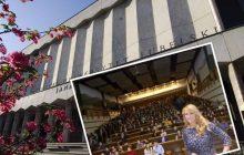 Posłuchajcie wykładu, jaki amerykańska działaczka pro life, Rebecca Kiessling wygłosiła na KUL! [WIDEO]