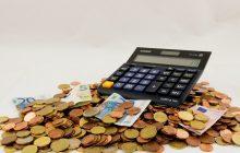 Tajemnica bankowa przestanie istnieć! Będzie automatyczna wymiana informacji o posiadanych rachunkach
