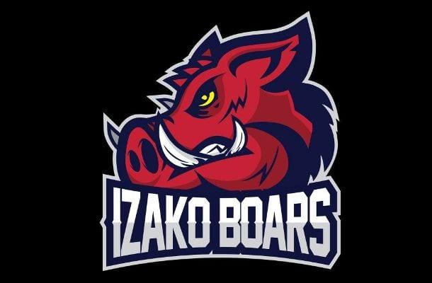 Izako Boars awansuje na ESL Mistrzostwa Polski