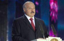 Prowokacja zbrojna na Białorusi? Łukaszenka:
