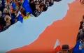 """Mała dziewczynka przemawia na marszu opozycji. """"Nie chcę pozwolić na to, żeby Polska była pod rządami PiS"""" [WIDEO]"""