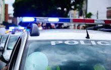 Wielka Brytania: Atak na 15-letniego Polaka! Chłopak szedł po ulicy z dziewczyną