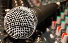Spadek słuchalności publicznych stacji radiowych, TOK FM wyprzedza Radio Maryja. Nowe badanie Millward Brown