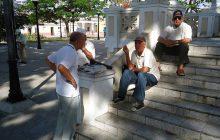 Włochy: Emeryci ratują finanse jednej trzeciej włoskich rodzin