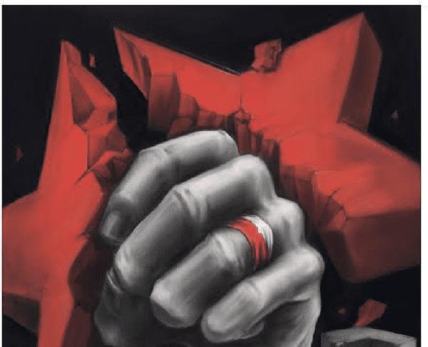 """Rozstrzygnięcie konkursu """"Plakat w hołdzie Żołnierzom Wyklętym"""" [PATRONAT]"""
