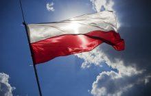 Nowe informacje ws. ataku na polski konsulat na Ukrainie.