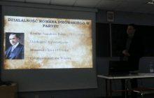 Sympozjum na temat rozejmu w Trewirze [FOTO]