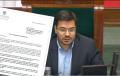 Wicemarszałek Sejmu interweniuje w sprawie chorych dzieci. Szpital zdemontował podarowane im telewizory