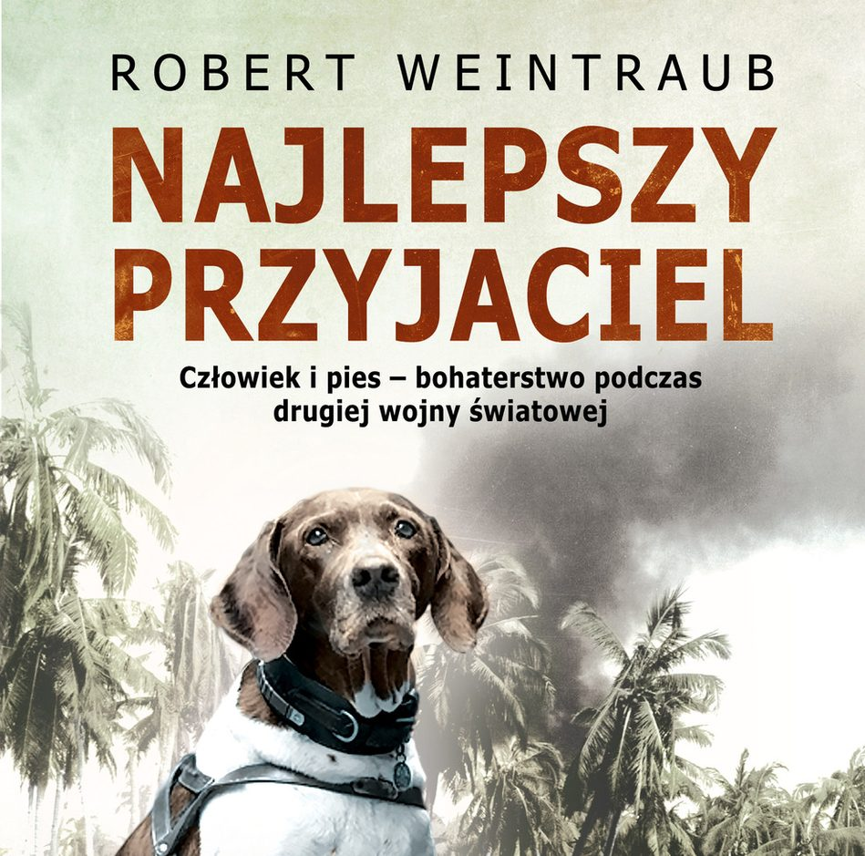 Robert Weintraub -