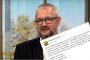 Polacy za szmalcownictwo karali śmiercią. 74. rocznica ogłoszenia aktu