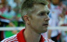 Wieloletni reprezentant Polski i jeden z najbardziej utytułowanych siatkarzy kończy sportową karierę