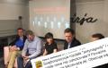 """Ziemkiewicz komentuje wyniki plebiscytu Szkodniki 2016. """"Szajboopozycja rozdała """"antynagrody"""" i w ogóle mnie nie odnotowała?!"""""""