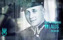 Świetny klip narodowców o Żołnierzach Wyklętych [WIDEO]