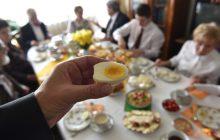 Emaus i Siuda Baba, czyli jak w Krakowie obchodzona jest Wielkanoc