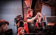 Pewne zwycięstwo Virtusów na początek zmagań w finale trzeciego sezonu Starladdera!