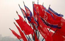 O czym rozmawiali przedstawiciele Chin i Korei Północnej? Media donoszą o tajemniczym spotkaniu