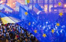 UE podjęła decyzję: wizy dla Ukraińców mają być zniesione. Teraz wszystko w rękach państw członkowskich