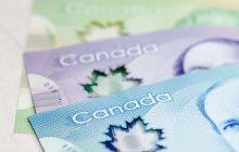 Rząd kanadyjskiego miasta będzie wypłacać dochód gwarantowany! Testy potrwają trzy lata