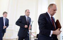 Komunikat Prokuratury Krajowej o stanie śledztwa dotyczącego katastrofy smoleńskiej. Co ustalono do tej pory?