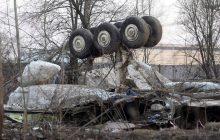 Onet.pl: Podkomisja smoleńska przedstawi dowody, iż rządowy Tu-154 M rozpadł się w powietrzu!