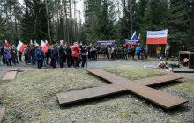 74 lata temu ujawniona została Zbrodnia Katyńska