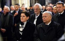 Nie będzie ustawy, która podniesie zarobki Polaków o 25-30 procent. PiS odcina się od pomysłu swojego posła!