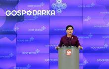 Premier Szydło na targach w Hanowerze: Chcemy pokazać, że Polska stawia na nowoczesne technologie
