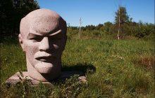 Prorządowi posłowie z Rosji chcą w końcu pochować Lenina