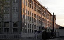Radom: Nie ma chętnych na zakup dawnego budynku Fabryki Broni