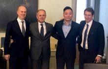 Berlusconi po 31 latach sprzedaje AC Milan! Klub trafi w ręce Chińczyków!