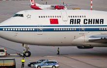 Chiny izolują się od Korei Północnej? Odwołane loty i wycieczki w czasie największego napiecia