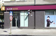 Złe wiadomości dla klientów Alior Bank. Od lipca wzrosną kolejne opłaty